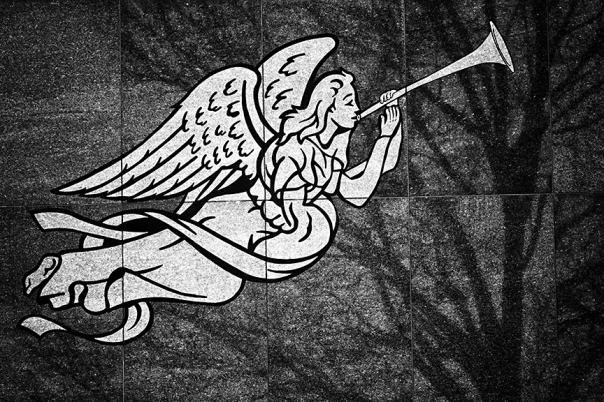 Angel_12-0426_0090-2s
