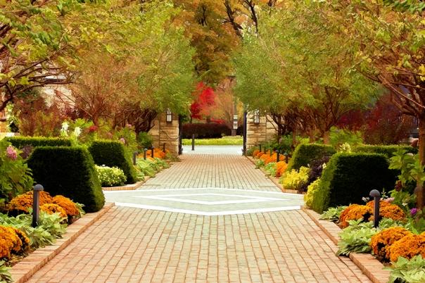 Garden Path_12-1019_7993-3s