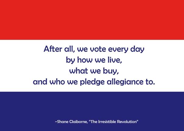 we-vote